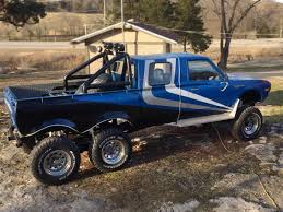 King Kong: 1978 Datsun 6x6 1941 Diamond T Truck Used Cars For Sale In Bentonville Ar Autocom Craigslist Spokane Washington Local Private For By Find A 2018 Kia Niro Fort Smith At Crain Ar Forte With Rio Vehicle Ft Motorcycles By Owner Newmotwallorg Download Ccinnati Jackochikatana And Trucks Less New Wallpaper Sportage Ohio Options On