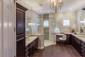 Kitchen Designer, Custom Kitchen Cabinets In Laval Near Montreal And ... Kitchen And Bath Remodeling Colorado Lifestyle Center Bathroom Designs Custom Tile Showers New Ulm Mn Small Design Storage Ideas Apartment Therapy Ohi Remodel Photo Gallery Jm We Love This Spastyle Guest Bathroom That Was Featured In Thai San Diego Master Bathrooms Washroom Stonewood Cstruction Design Greek Style Mahzad Homes Designer Londerry Nh North Andover Ma Space Planning Hgtv