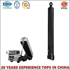 Multi Stage Dump Truck Lift Hydraulic Cylinder Directly From China ... Fifth Wheel Hydraulic Truck Lift Item 3521 Sold Septemb Alshehili For Eeering Industries Hydraulic Tail Apex Hitchmount Crane Pickup Truck Steel Jib Lift 1000 Lb Used 1 Ton With Ce Buy Linde 1t Electric Pallet Stacker Mes1030 Wikipedia Keystone Dump For Sale Sold Antique Toys Lifts Pickup Pals How To A Car Motorhome Gator Jack Jack Scissor Highlift Lifting Pthm Tailgate Unique Amerideck Superdeck Iii