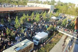 100 Denver Cupcake Truck On Saturday The Justice League Of Street Food Returns With