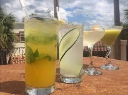 Flight Deck Restaurant Lexington Sc by Arkos In Lexington Boasts Craft Cocktails Happy Hour The State