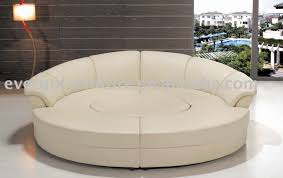 noticeable illustration of sopa india about sofa pillows walmart