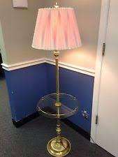 Stiffel Floor Lamp Pole Switch by Hollywood Floor Lamp Ebay