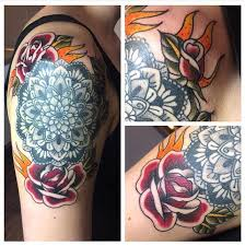 what s new sink the ink tattoo