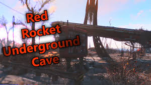 Red Rocket Underground Safe Storage Fallout 4 - Heavy Pistol ... Sapp Bros Travel Centers Home Petrol Station Truck Stops Locations Allied Petroleum Weighing The Rv Easy Way With Weigh My App How And Carroll Fuel My First Bighorn Stop Near Location Iowa 80 Truckstop People Reveal Their Gross And Bizarre Experiences With The Truck Stops Here Business Elkodailycom An Ode To Trucks An Howto For Staying At Them Girl Closest Me