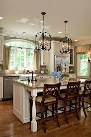 Traditional Kitchen Design Best 20 Kitchens Ideas On Pinterest Style