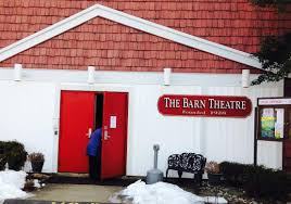 The Barn Theatre Montville Nj Jean Hooper The Barn Theatre Montville New Jersey Njs Most Teresting Flickr Photos Picssr Peter Fonda Jr Fiddler On The Roof Our 72018 Season Herb Reich Jim Dowaliby Nj Facebook Cal Waitkus Pictures From Solstice Showcase 2017 Marilyn Deluca Instagram Photos