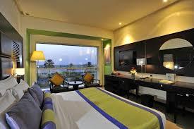 100 Hue Boutique S Hotel Dubai UAE Bookingcom