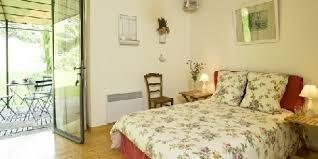 figeac chambres d hotes chambre d hôtes figeac gîte figeac une chambre d hotes dans le