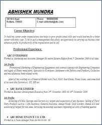 Clothing Store Manager Resume Retail Sample 16 Lovely Management