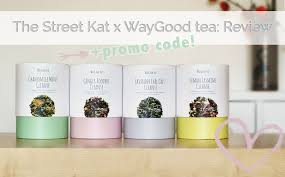 Tea Promo Code - Ugg Store Sf Flat Tummy Co Flattummytea Twitter Stash Tea Coupon Codes Cell Phone Store Shakes Fabfitfun Spring 2019 Review Coupon Code Subscription Box Ramblings Tea True Detox Or Hype Ilovegarcincambogia Rustys Offroad Code Tgi Fridays Online Promo Complete Cleanse Get 50 Off W Discount Codes Coupons Fyvor We Tried The Meal Replacement Instagram Is Raving About Kaoir Slimming Tea Skinny Bunny Updated June 80