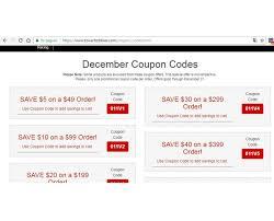 Towerhobbies Coupon Code - Vitamin Shoppe Promo Codes