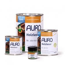 holzlasur aqua nr 160 60 oxid grün