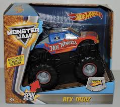 100 Team Hot Wheels Monster Truck Amazoncom HOT WHEELS MONSTER JAM SERIES MONSTER TRUCK TEAM HOT