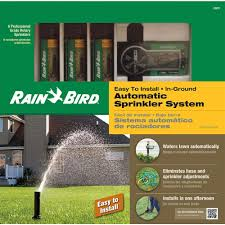 Beautiful Home Depot Sprinkler System Design Contemporary ... How To Install A Sprinkler System With Pictures Wikihow Best Garden And Backyard Waterfalls Design Ideas Home This Idolza Fire Decorations Inspiring Top Howtos Diy To An Irrigation At Designing For Home Irrigation Design Designing Drip Wikipedia Residential Grey Water Systems For Use Flotender Planning Your Youtube Plan Your The Orbit Vegetable The Ipirations