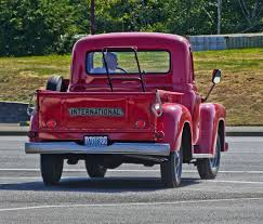 The World's Best Photos Of S110 And Truck - Flickr Hive Mind Project Car 1952 Intertional Lseries Truck Classic Rollections Old Parked Cars 1956 Harvester S120 Diecast Tow Trucks Ebay File1956 Ihc S100 Pickupjpg Wikimedia Commons Pickup For Sale Near Cadillac Vintage Pictures Shortbed Od 95 Original Ih Parts America Classics Sale On S162 Grain Truck Item D4036 Sold May Lets See Your Intertional S120 Pics Page 2 The Hamb Just A Car Guy Suv