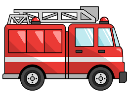Clipart Fire Truck Many Interesting Cliparts Fire Truck Clipart 13 Coalitionffreesyriaorg Hydrant Clipart Fire Truck Hose Cute Borders Vectors Animated Firefighter Free Collection Download And Share Engine Powerpoint Ppare 1078216 Illustration By Bnp Design Studio Vector Awesome Graphic Library Wall Art Lovely Unique Classic Coe Cab Over Ladder Side View New Collection Digital Car Royaltyfree Engine Clip Art 3025