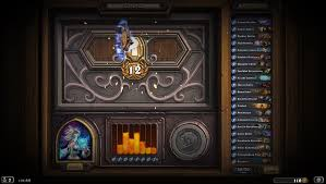 Hearthstone Mage Decks Hearthpwn by So This Is What A 12 0 Arena Deck Looks Like The Arena