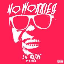 Lil Wayne No Ceilings 2 Album Tracklist by September 2012 Dieboltdesigns Page 2