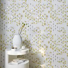 castorama chambre tapisserie castorama chambre tapisseries designs