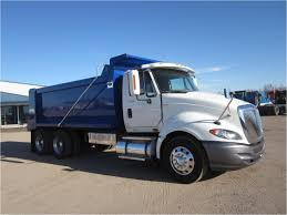 International Prostar For Sale ▷ Used Trucks On Buysellsearch Intertional Prostar For Sale Used Trucks On Buyllsearch Rush Truck Leasing Orlando Best 2018 Schows Center 2014 Peterbilt 384 Boise Id 50038693 Cmialucktradercom Cventional 121 Best Hts Systems Jcm Manufacturing Production Traing Images Sage Driving Schools Professional And 25 Freightliner On Pinterest Larry H Miller Subaru 9380 W Fairview Ave 83704