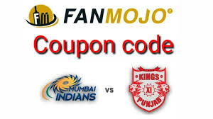 Fanmojo New Coupon Code!! Mumbai Vs Punjab Today M Triathlon Tips 10 Off Vybe Percussion Massage Gun How To Edit Or Delete A Promotional Code Discount Access Victoria Secret Offer 25 Off Deep Ellum Haunted House Vs Pink Bpack Green Fenix Tlouse Handball Hostgator Coupon Code 2019 List Sep Up 78 Wptweaks 20 The People Coupons Promo Codes Cookshack Julep Mystery Box Time Ny Vs La Boxes Msa Gifts For Boyfriend By Paya Few Issuu Camper World Chase Coupon 125 Dollars 70 Off Mailbird Discount Codes Demo Mondays 33 Seller Chatbot Ecommerce Facebook Messenger