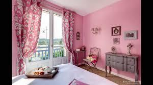 chambre d hote sanguinet un photographe d architecture pour valoriser des chambres d hôtes à