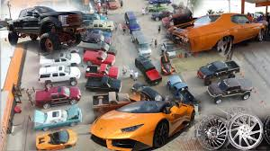 SHOP IN DALLAS GETS FULL OF LUXURY CARS ON FORGIATOS ALONG WITH ... Shop In Dallas Gets Full Of Luxury Cars On Forgiatos Along With Wsc Auto Sales Inc Newburgh Ny New Used Cars Trucks Service The Hottest Suvs And For 2019 Luxury Car Vs Truck Best Sports 2018 Corgi Aston Martin Db5 50th Anniversary Vans Benji Quality Miami Sale In Hamilton Den Kelly Chevrolet Buick Gmc Solved Dorian Manufactures T 5 Star Prescott Valley Az Five Imports Alexandria La Pin By Carla Martinez On Pinterest