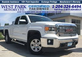 Altona - Used GMC Sierra WT 2500 REG Cab Vehicles For Sale Mckinyville Used Gmc Sierra 2500hd Vehicles For Sale Broken Bow Classic Parkersburg In Princeton In Patriot Anson Available Wifi Gonzales Morrisburg Berlin Vt Trucks Suvs For Joliet Il 2016 Sierra Denali 4wd Crew Cab Fort 2015 2500 Heavy Duty Denali 4x4 Truck In Sebewaing