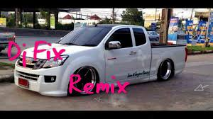 FUCK CLUB 2018 Remix Break Mix Djz Fix 130 Bpmmp4 - YouTube Fuck It Im Ramming This Truck Though The Wall Beaker Been Stuck In Traffic For Past 10 Minutes Euro Truck Moe Mentus On Twitter Keep Your Eyes Road Evas Driving My Buddy Got Pulled Over Montana Not Having Mudflaps So We That Xpost From Rtinder Shitty_car_mods Ford Cop Car Body Swap Hot Rod Garage Ep 49 Youtube Funny Fuck F U You Vinyl Decal Bedroom Wall Room Window American Simulator Oversize Load Minecraft Roblox Is Best Ybn Nahmir Rubbin Off The 2 Pisode N1 Fuck Google Ps4 Vs Xbox One Why Would Anyone Put Their Imgur