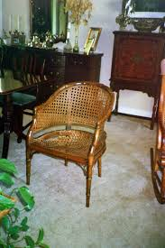 Chair Doc Of Boone: Repairing, Caning, Antiques, Rush, Refinishing Vintage Wooden Baby High Chair Doll Fniture Antique Victorian Convertible Stroller Combo Koken Oak Cane Barber This Vintage Rattan Peacock Chair From The 1960s Was Handmade By A Wicker Works Blog Wood Toy Child 1970s Handcrafted Etsy Take Seat Historys Most Intriguing Chairs Antiques Curiosities Caning Weaving Handbook Illustrated Directions For Converts To Rocker Rocking