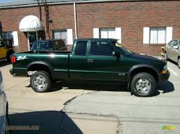 Craigslist Tahoe For Sale By Owner   Upcoming Cars 2020 Used Vehicles For Sale On Craigslist Orange Cars Best Car Reviews 1920 By Chicago Illinois And Trucks By Owner 2019 20 Top 2004 Toyota Tacoma Xtra Cab Sr5 1 Owner For Sale At Ravenel Ford New Orleans Popular And For Yo 1980 Toyota Pick Up Dallas Tx Box Boston Fniture Awesome Move Loot There S A Brownsville Upcoming Is This A Truck Scam The Fast Lane