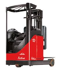 Linde Equipment - Fraza Forklifts Linde Forklift Trucks Production And Work Youtube Series 392 0h25 Material Handling M Sdn Bhd Filelinde H60 Gabelstaplerjpg Wikimedia Commons Forking Out On Lift Stackers Traing Buy New Forklifts At Kensar We Sell Brand Baoli Electric Forklift Trucks From Wzek Widowy H80d 396 2010 For Sale Poland Bd 2006 H50d 11000 Lb Capacity Truck Pneumatic On Sale In Chicago Fork Spare Parts Repair 2012 Full Repair Hire Series 8923 R25f Reach