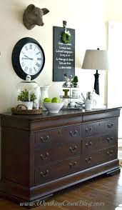 Dining Room Buffet Decor Best Interior Decorating Buffets And Sideboards Home Decoration Ideas Kitchen