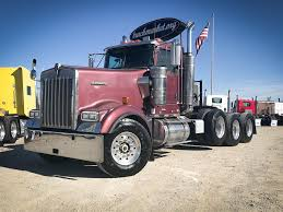 USED 2006 KENWORTH W900L TRI-AXLE DAYCAB FOR SALE IN MS #6846 1989 Kenworth T600 Day Cab Truck For Sale Auction Or Lease Olive 2012 Freightliner Coronado Sleeper Used 2010 Peterbilt 389 Tandem Axle Sleeper For Sale In Ms 6777 2007 Mack Cv713 Flatbed Branch 2008 Gu713 Dump Truck 546198 2000 Kenworth W900l Tandem Axle Daycab For Sale Youtube 2005 Columbia Pre Emissions Flatbed 2009 Scadia 6949 2015 126862 Trucks