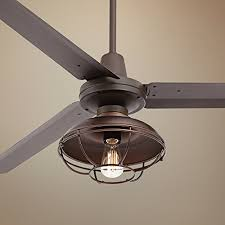 Ceiling Fan Light Buzzing Noise by 60
