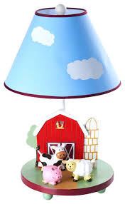 Small Table Lamps Walmart by Table Lamp Clear Kids Table Lamps Small Amazon For Bedroom Ebay