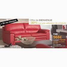 canap authentica authentica vente en ligne de canape en cuir angle relax beau