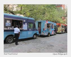 100 Food Truck Festival Nyc Today Best Christmas Deals