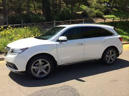 Post Pics Of 2014 MDX With 20 Inch Wheel Setup - Acura MDX Forum ... Dodge Ram 2500 Wheels Custom Rim And Tire Packages 18 Inch Or 20 Wheels Ford Truck Enthusiasts Forums Fuel Offroad 2007 Shelby Gt One Owner Inch Sold Vantage Sports Cars 2011 Bmw X5 Xdrive35d Super Clean1 Ownersport Package20 Inch Xd Series Rockstar Rims In A Hemi 1500 Street Dreams Gianelle Spidero 2013 Infiniti Jx35 Search By Used Lexus Suv Rentawheel Ntatire Page 2 Wheel For Sale 409 Of Find Sell Auto Parts Rims Lowering Maverick Black Milled Spooked Ch Flickr