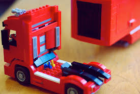 Lego 75913 F14 T And Scuderia Ferrari Truck – LEGO Speed Champions ... Lego Speed Champions 75913 F14 T Scuderia Ferrari Truck By Editorial Model And Car Toys Games Others On Carousell Luxury By Lego Choice Hospality Truck Sperotto Spa Harga Spefikasi And Racers Scuderia 7500 Pclick Custom Bricksafe Ferrari Google Search Have To Have It Pinterest Ot Saw Some Trucks In Belgiumnear Formula1