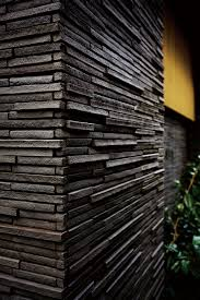 Bedrosians Tile And Stone Corporate Office by Sentousai Tile Google Search Commercial Restrooms Pinterest