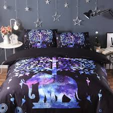 Bed Sheet Material by Anime Bed Sheets Anime Bed Sheets Suppliers And Manufacturers At