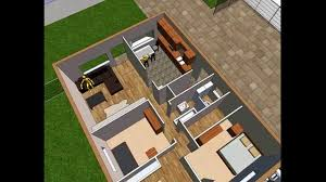 T's 3D HOUSE - SolidWorks Walkthrough - YouTube Home Design 3d Outdoorgarden Android Apps On Google Play A House In Solidworks Youtube Brewery Layout And Floor Plans Initial Setup Enegren Table Ideas About Game Software On Pinterest 3d Animation Idolza Fanciful 8 Modern Homeca Solidworks 2013 Mass Properties Ricky Jordans Blog Autocad_floorplanjpg Download Cad Hecrackcom Solidworks Inspection 2018 Import With More Flexibility Mattn Milwaukee Makerspace Fresh Draw 7129