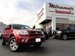 2006 Toyota 4Runner For Sale Nationwide - Autotrader Craigslist Mason City Iowa Used Cars Trucks And Vans For Sale By Rockford Illinois Owner Options Stolen Property List Share Recover Items Car Town Monroe Lacars West Monroepreowned Texarkana Arkansas Popular Nissan Titan For In New Orleans La 70117 Autotrader Red River Chevrolet Bossier Shreveport Buy This Suzuki Supermoto Because Its A Great Bike And Www Craigslist Lafayette La Houma Farm Garden 20181107 Cheap Under 1000 375 Photos 27616