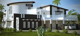 Amazing Inspiration Ideas Popular Home Designs 25 Perfect Images ... 13 New Home Design Ideas Decoration For 30 Latest House Design Plans For March 2017 Youtube Living Room Best Latest Fniture Designs Awesome Images Decorating Beautiful Modern Exterior Decor Designer Homes House Front On Balcony And Railing Philippines Kerala Plan Elevation At 2991 Sqft Flat Roof Remarkable Indian Wall Idea Home Design