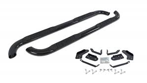4 In. Oval Classic Side Bars, Big Country Truck Accessories, 370209 ... Truck Accsories Running Boards Grille Guards Bull Bars Buy Big Country 3940059 4 In 15 Degree Side Productservice Facebook 669 Photos With Regard To Wheel Cheap Find Deals On Line At 522941bb Dakar Brackets About Our Custom Lifted Process Why Lift Lewisville Stake Pocket Bed Rails 10131