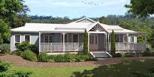 100 Signature Homes Perth Series Queenslander Australian Style Ross
