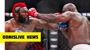 Kimbo Slice Vs Dada Dada BREAKING Dada 5000 In Critical Condition ... Read About Kimbo Slices Mma Debut In Atlantic City Boxingmma Slice Was Much More Than A Brawler Dawg Fight The Insane Documentary Florida Backyard Fighting Legendary Street And Fighter Dies Aged 42 Rip Kimbo Slice Fighters React To Mmas Unique Talent Youtube Pinterest Wallpapers Html Revive Las Peleas Callejeras De Videos Mmauno 15 Things You Didnt Know About Dead At Age Network Street Fighter Reacts To Wanderlei Silvas Challenge Awesome Collection Of Backyard Brawl In Brawls