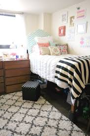 Lilly Pulitzer Bedding Dorm by 83 Best Room Decor Images On Pinterest Home Projects And